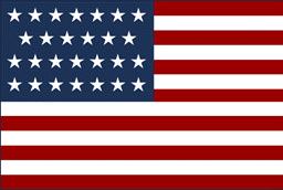 Ameerika